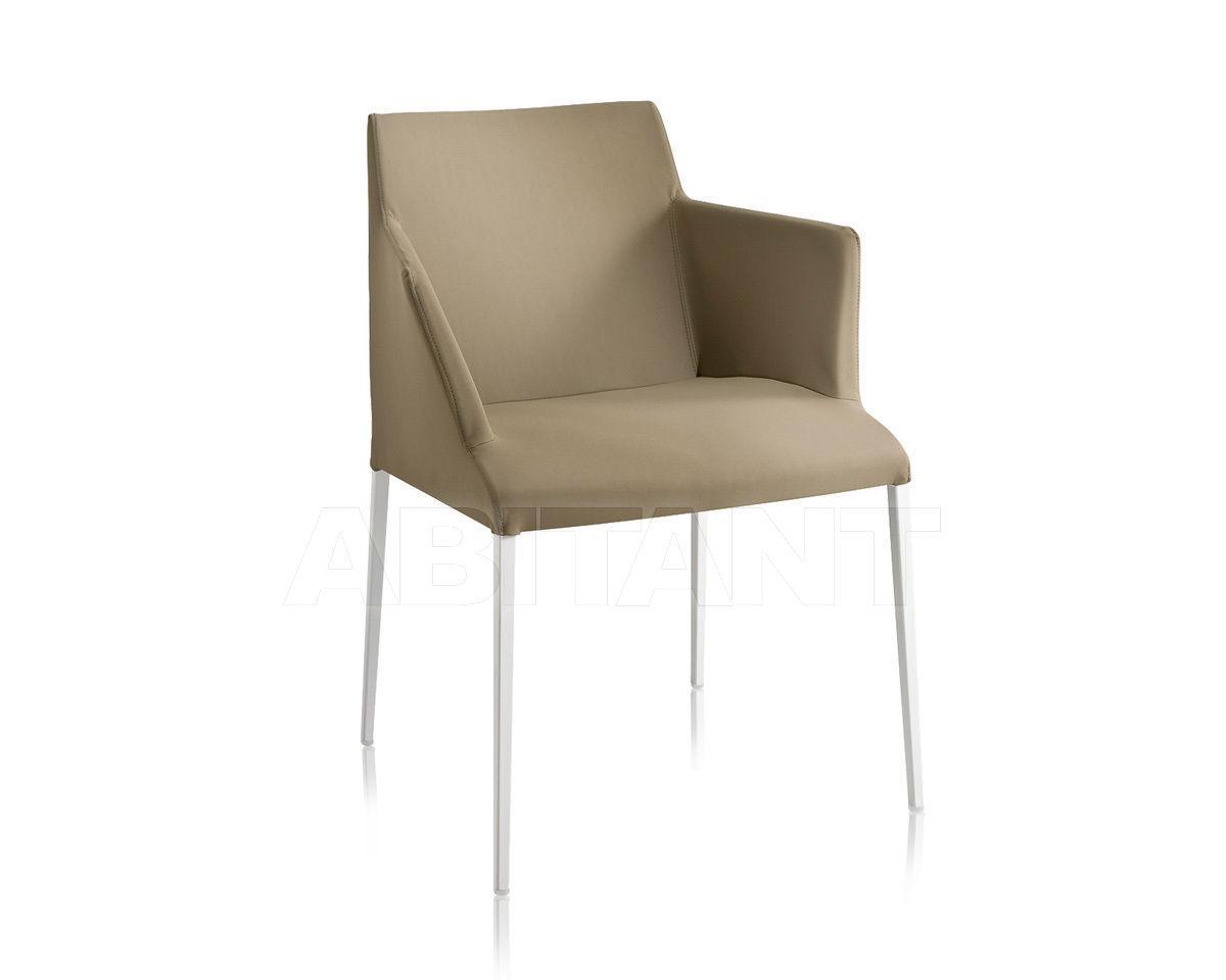 Купить Кресло Chairs&More Euro Bloom MP