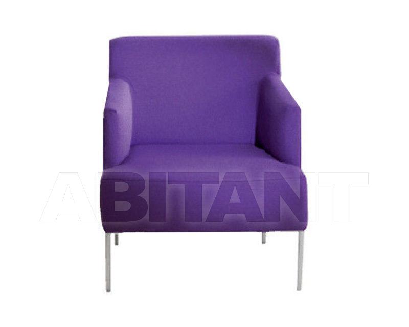 Купить Кресло Chairs&More Euro bloom p