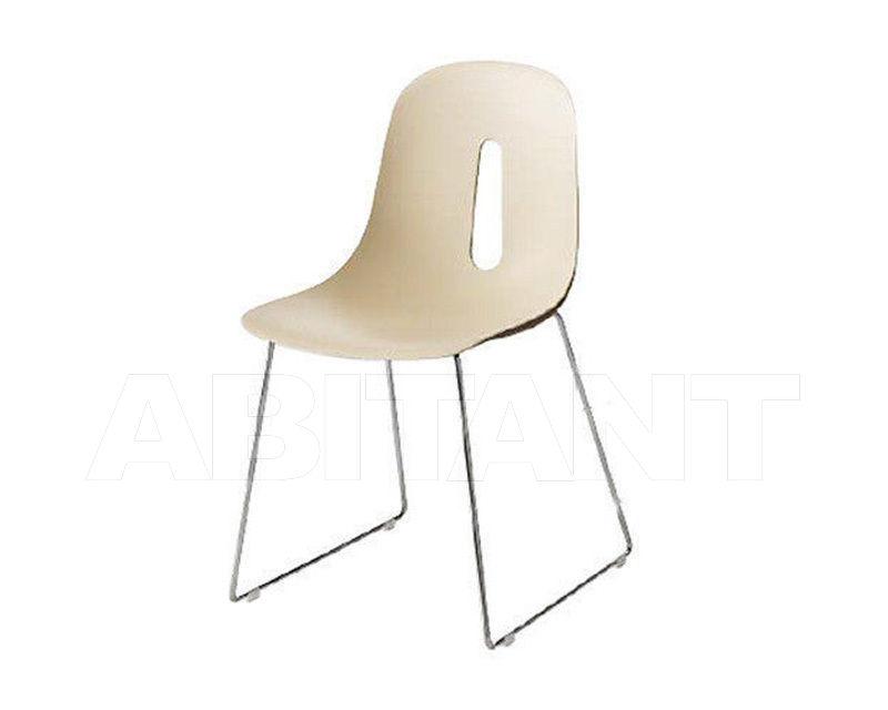Купить Стул Chairs&More Euro GOTHAM SL beige