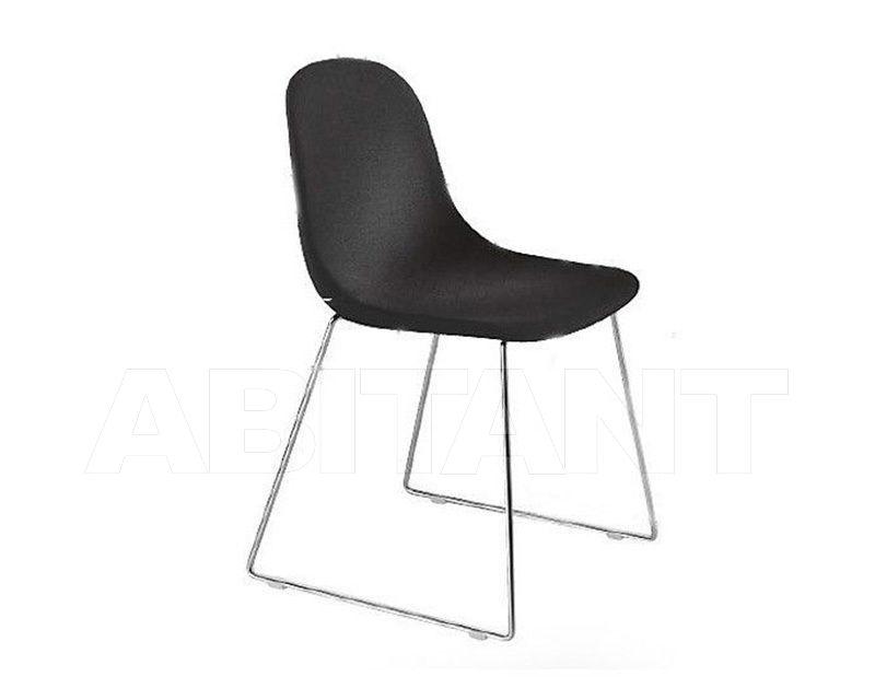 Купить Стул Chairs&More Euro GOTHAM SL Black
