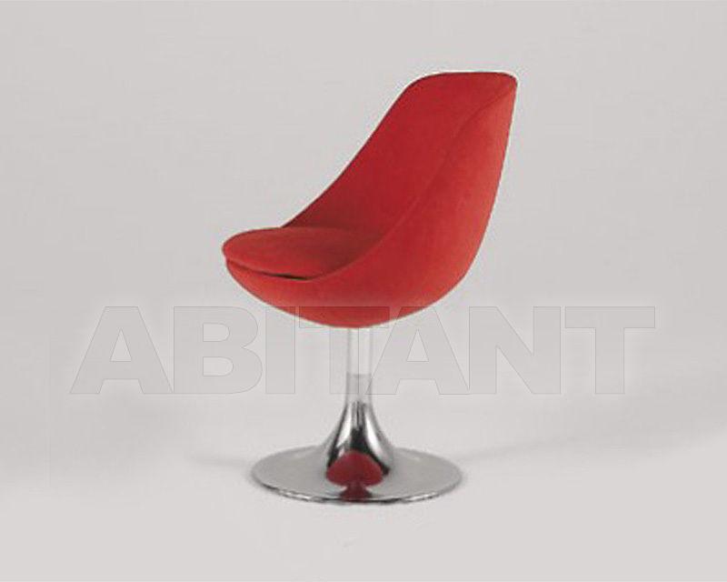 Купить Кресло Chairs&More Euro LOVEME S