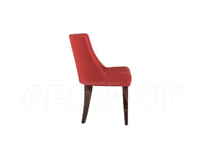 Купить Кресло Chairs&More Euro VOGUE/S