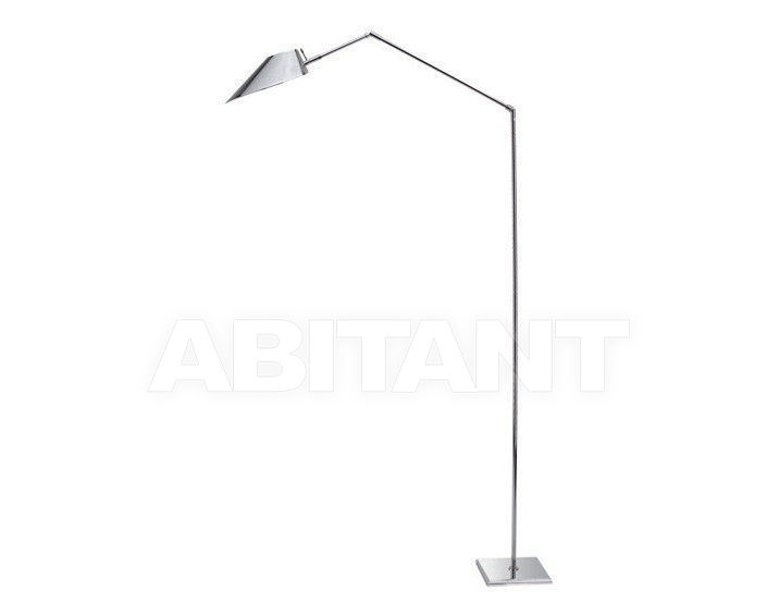 Купить Лампа напольная Anna Lari & Co. Collection 2010 AIRONE/m FLOOR LAMP
