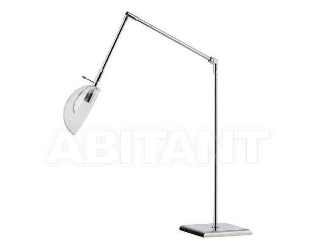 Купить Лампа настольная Anna Lari & Co. Collection 2010 AIRONE/v TABLE LAMP