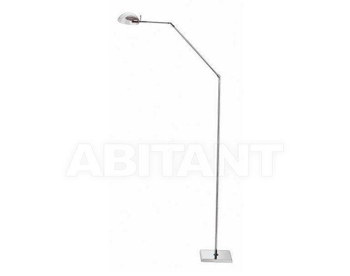 Купить Лампа напольная Anna Lari & Co. Collection 2010 AIRONE/v FLOOR LAMP