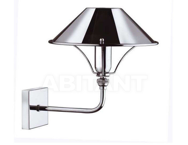 Купить Бра Anna Lari & Co. Collection 2010 AMBRA WALL LAMP