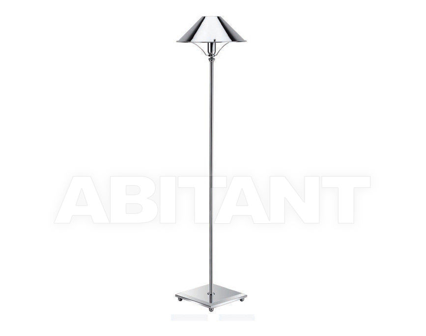 Купить Торшер Anna Lari & Co. Collection 2010 AMBRA FLOOR LAMP