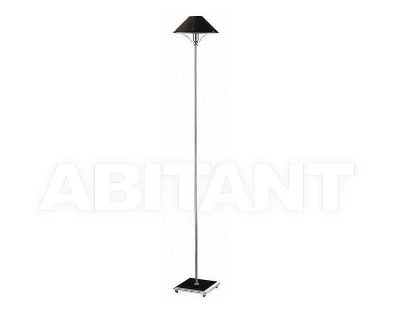 Купить Торшер Anna Lari & Co. Collection 2010 AMBRA/pe FLOOR LAMP