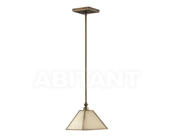 Купить Светильник Anna Lari & Co. Collection 2010 CLELIA CEILING LAMP