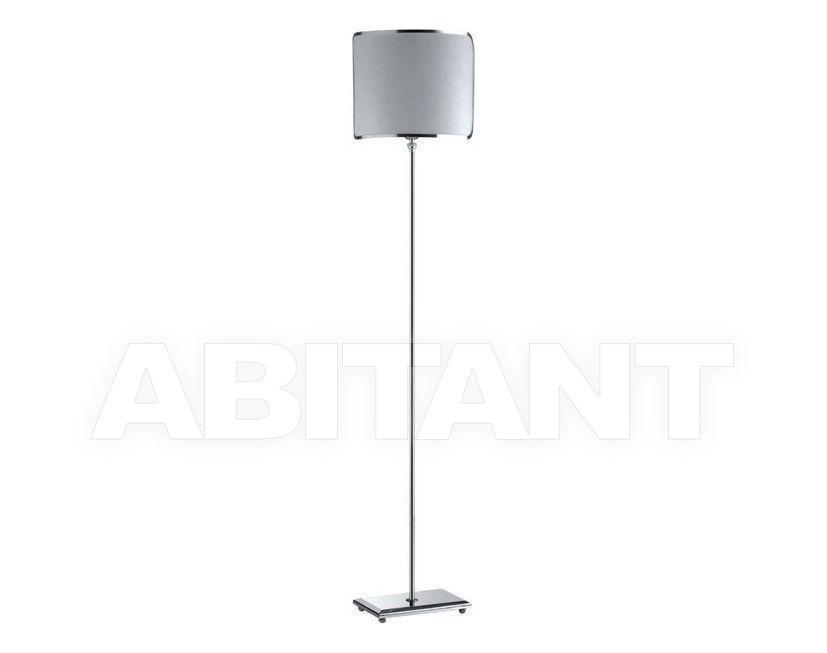 Купить Торшер Anna Lari & Co. Collection 2010 CLEO FLOOR LAMP