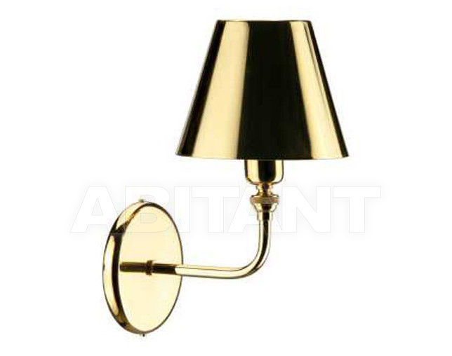 Купить Бра Anna Lari & Co. Collection 2010 EMI WALL LAMP