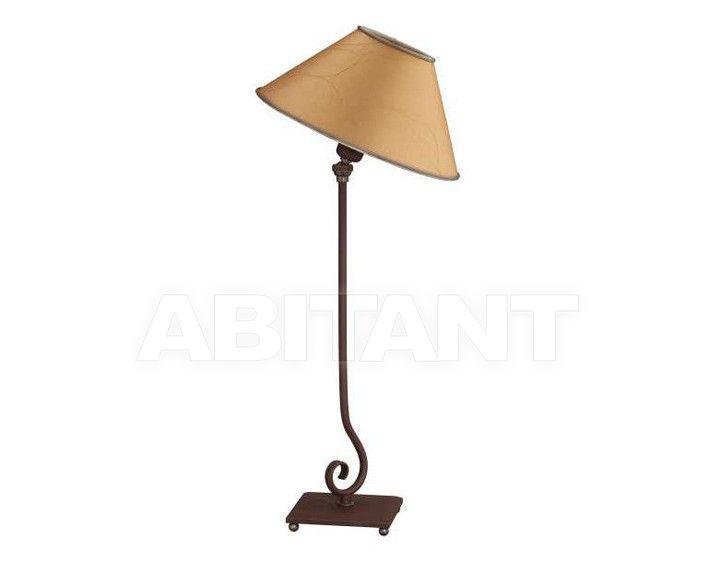Купить Лампа настольная Anna Lari & Co. Collection 2010 EROS TABLE LAMP