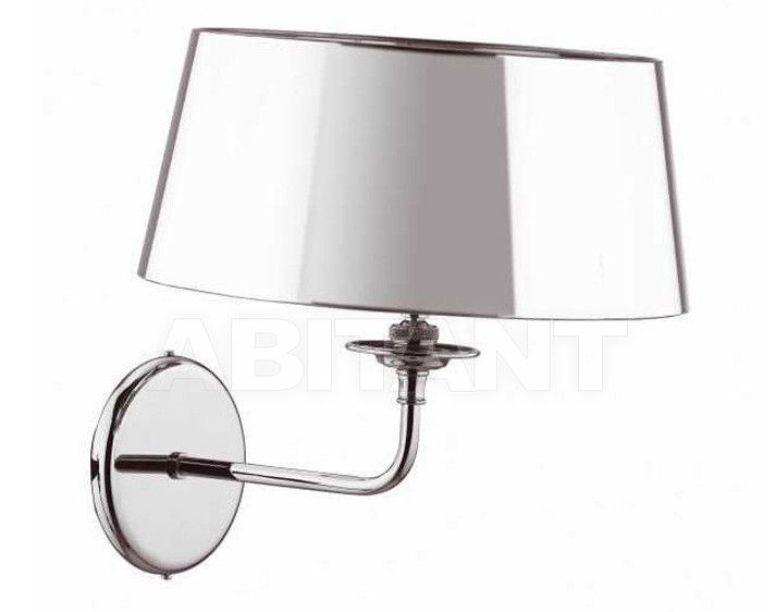 Купить Бра Anna Lari & Co. Collection 2010 GIADA WALL LAMP