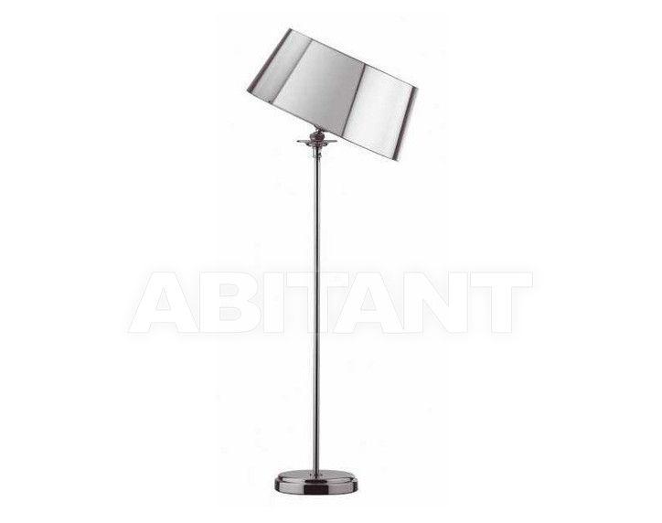 Купить Лампа настольная Anna Lari & Co. Collection 2010 GIADA TABLE LAMP