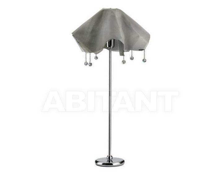 Купить Лампа настольная Anna Lari & Co. Collection 2010 GRETA/swa TABLE LAMP