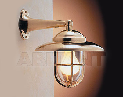 Купить Светильник Laura Suardi srl Unipersonale  Lighting 2060.LS