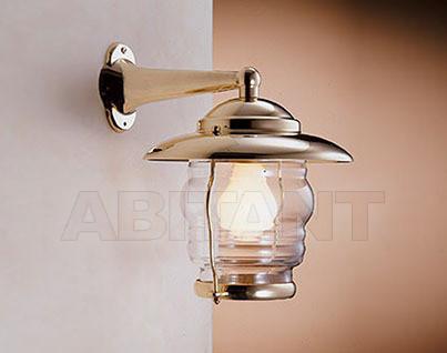 Купить Светильник Laura Suardi srl Unipersonale  Lighting 2076.LT