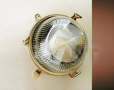 Купить Светильник Laura Suardi srl Unipersonale  Lighting 2136.LT