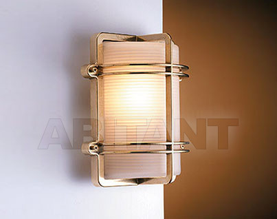 Купить Светильник Laura Suardi srl Unipersonale  Lighting 2373.LS