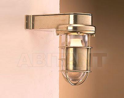 Купить Светильник Laura Suardi srl Unipersonale  Lighting 2430B.E27.LS