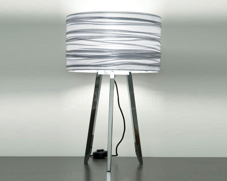 Купить Лампа настольная Molto Luce G.m.b.H. Illuminazione 541-2001 541-13504
