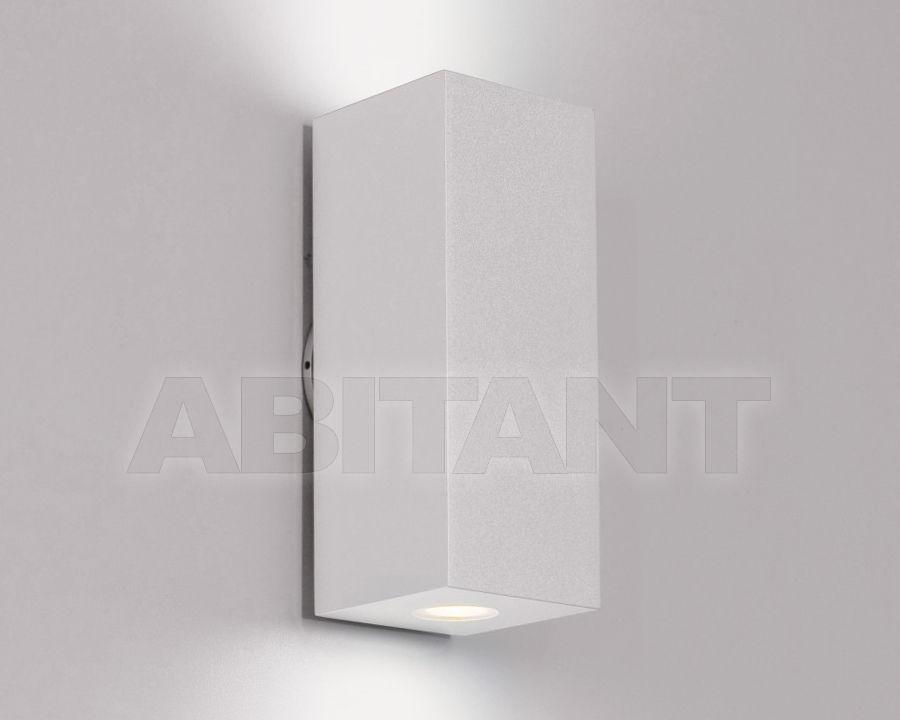 Купить Светильник настенный Molto Luce G.m.b.H. Illuminazione 56-5212ng1