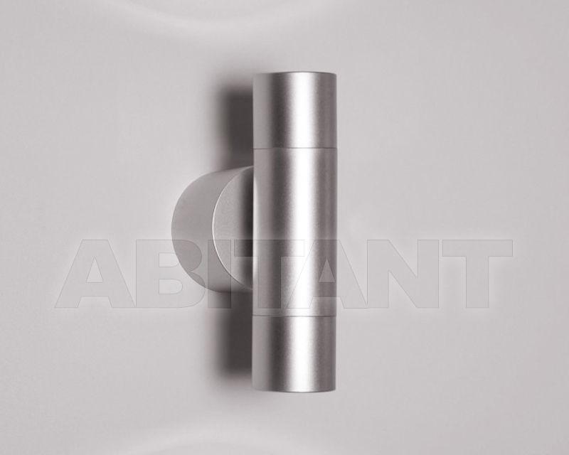 Купить Светильник настенный Molto Luce G.m.b.H. Illuminazione 56-50012