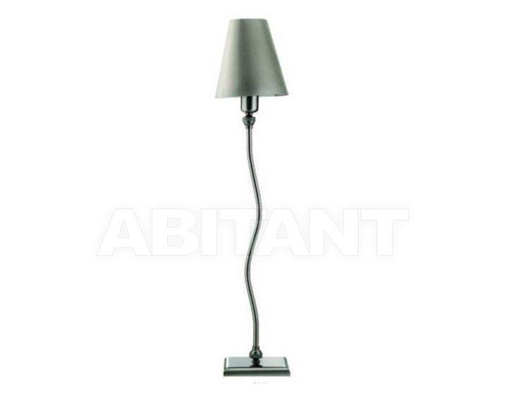 Купить Лампа настольная Anna Lari & Co. Collection 2010 MIA TABLE LAMP