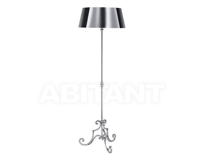 Купить Торшер Anna Lari & Co. Collection 2010 MILADY FLOOR LAMP