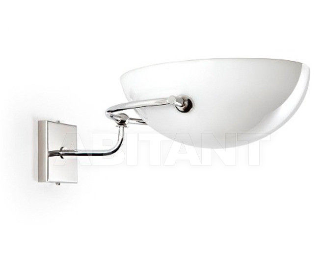 Купить Бра Anna Lari & Co. Collection 2010 MUST-PL WALL LAMP
