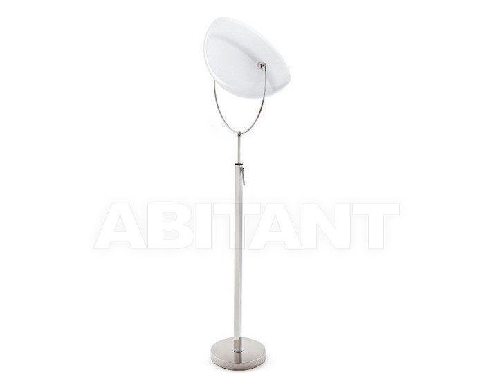 Купить Лампа напольная Anna Lari & Co. Collection 2010 MUST-PL FLOOR LAMP