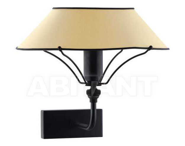 Купить Бра Anna Lari & Co. Collection 2010 NEW HAMADA WALL LAMP