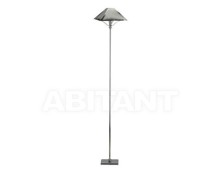 Купить Торшер Anna Lari & Co. Collection 2010 NINA/t FLOOR LAMP
