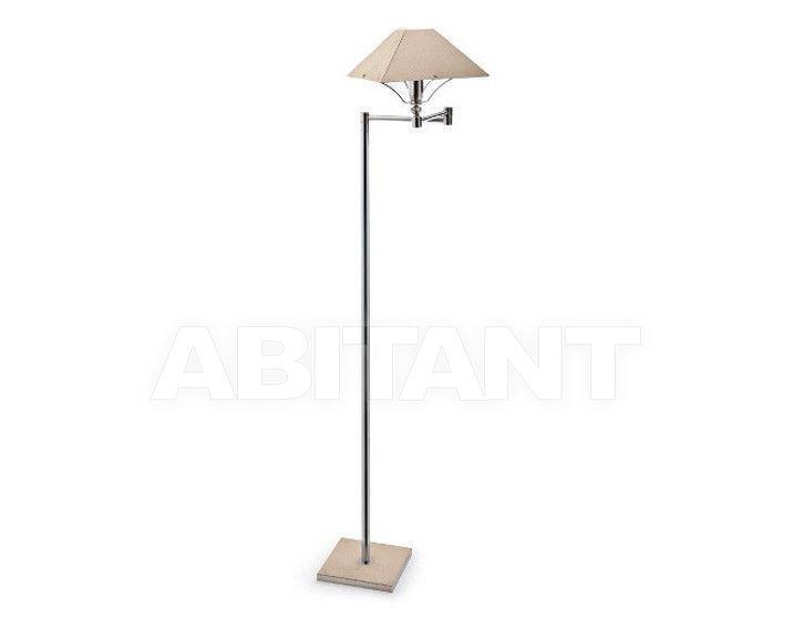 Купить Торшер Anna Lari & Co. Collection 2010 SUE-TINA/pe FLOOR LAMP