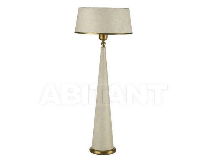 Купить Лампа настольная Anna Lari & Co. Collection 2010 SARA/2pe TABLE LAMP