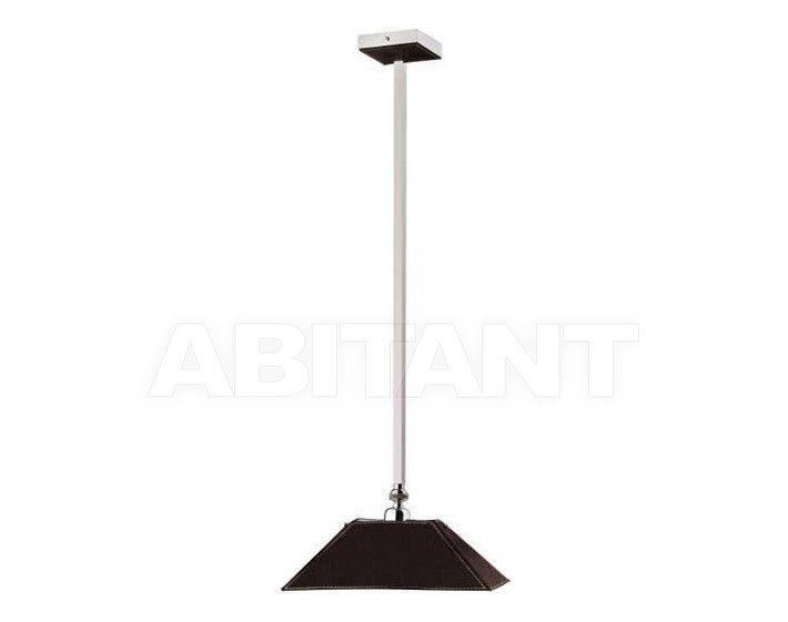 Купить Светильник Anna Lari & Co. Collection 2010 TILDE/pe CEILING LAMP