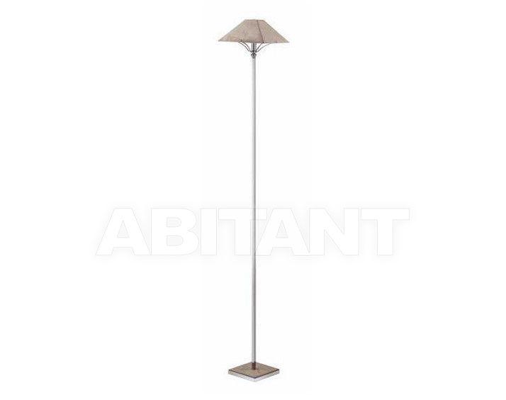 Купить Торшер Anna Lari & Co. Collection 2010 TINA/pe FLOOR LAMP