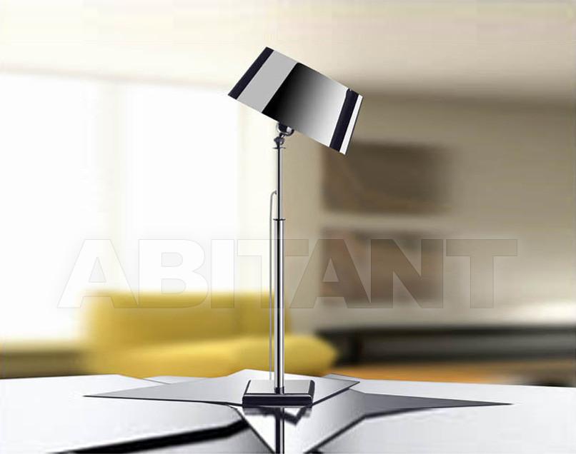 Купить Лампа настольная Anna Lari & Co. Collection 2010 UP&DOWN TABLE LAMP