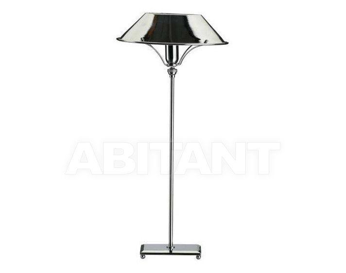 Купить Лампа настольная Anna Lari & Co. Collection 2010 VIVA TABLE LAMP