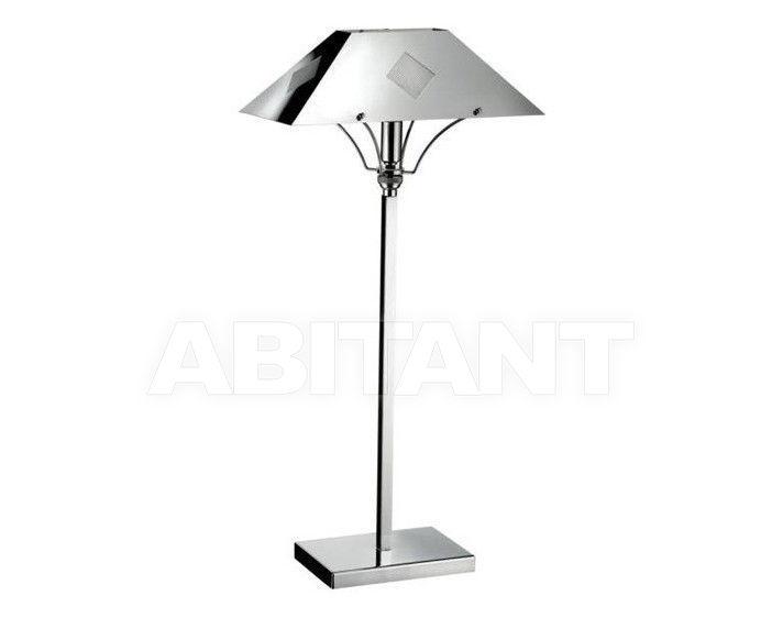Купить Лампа настольная Anna Lari & Co. Collection 2010 TILDE/rm TABLE LAMP