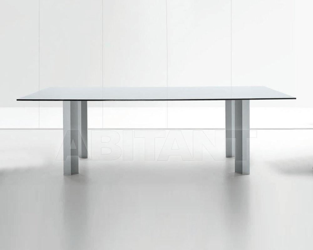 Купить Стол для конференц-залов Uffix Amazon 2011 AAM TRV240