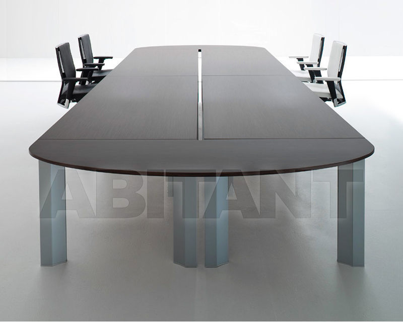 Купить Стол для конференц-залов Uffix Amazon 2011 AAM C117