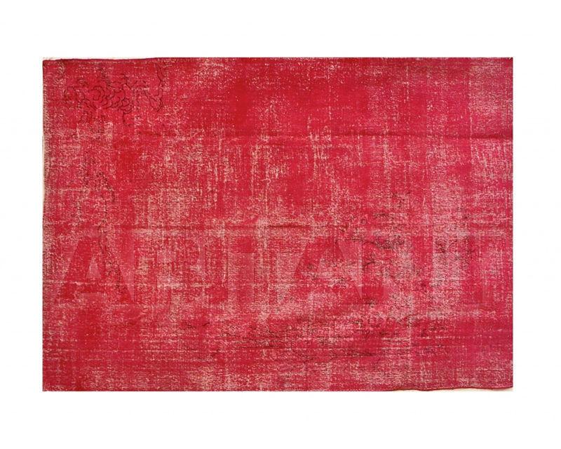 Купить Ковер CarpetStory №70