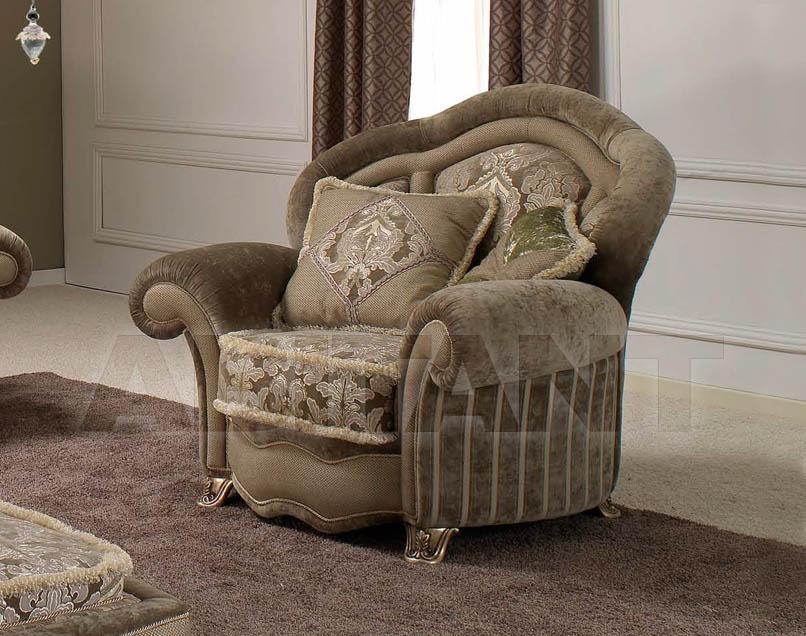 Купить Кресло ISABEL  Sat Export Pubblico ISABEL  Armchair