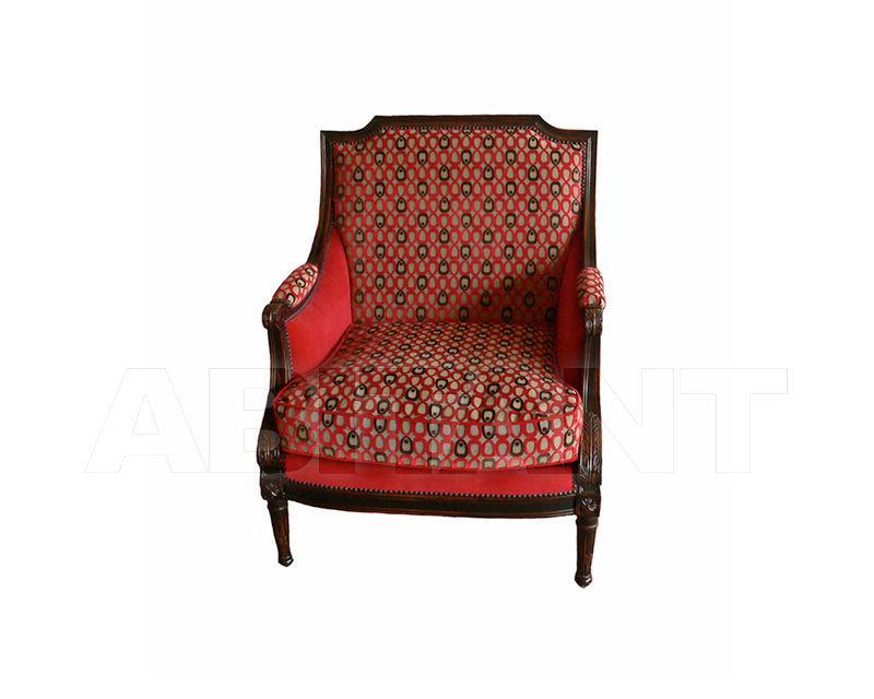 """Купить Кресло """"Rubens"""" Ovation 17020"""