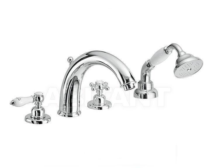 Купить Смеситель для ванны FIR Bathroom & Kitchen 20474021000