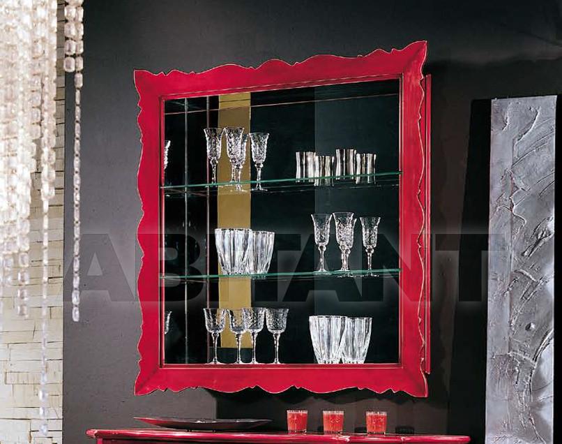 Купить Полка Modenese Gastone Fenice 8009