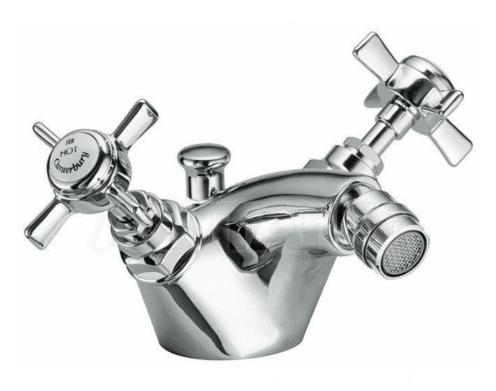 Купить Смеситель для биде FIR Bathroom & Kitchen 30221751000