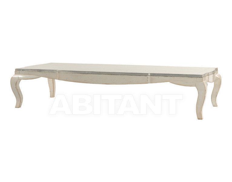 Купить Столик журнальный Atelier de Brou Collection 2012 4005L