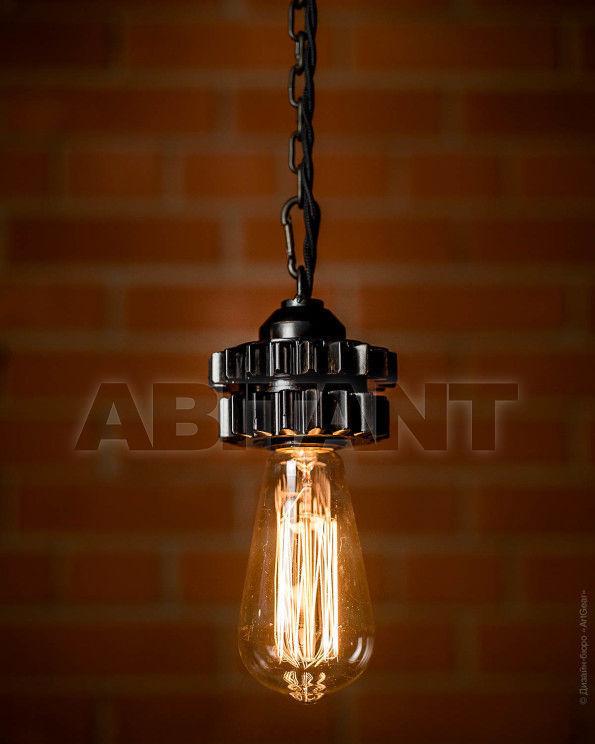 Купить Подвесной светильник  NT01